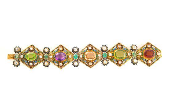 Simon Teakle Jewelry