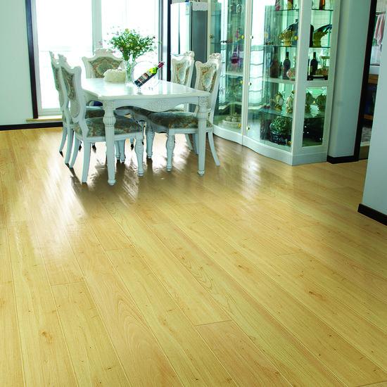 Excel Waterproof Flooring #interior #floor design #floor design ideas #floor design #floor decorating before and after #floor decorating