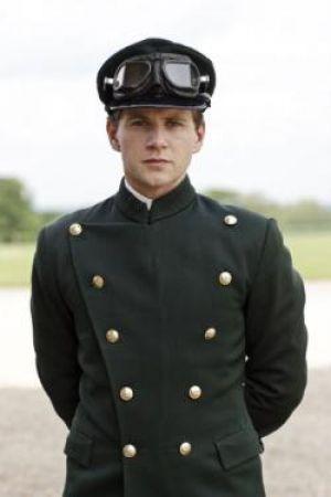 Downton Abbey - www.myLusciousLif... - Tom_Branson.jpg