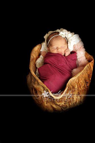 Newborn Photography Sacramento