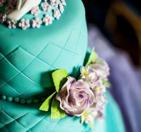 yummy cake