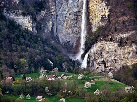 #Switzerland, wp.me/...