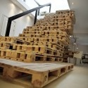 Brandbase Pallet Project - MOST Architecture
