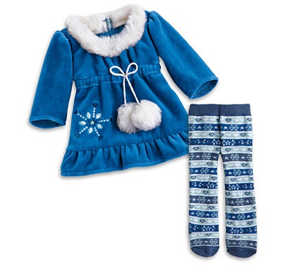 cute bitty baby outfit!