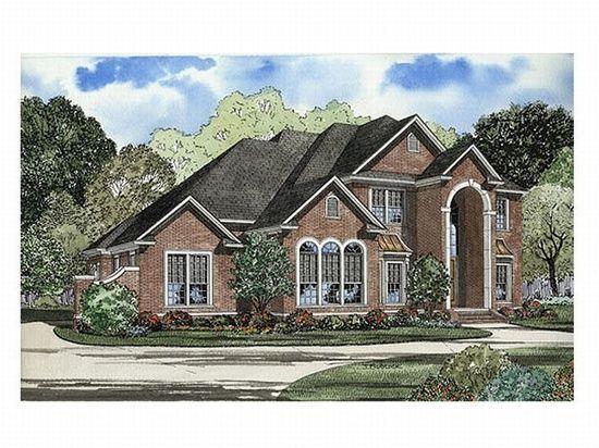 Luxury #home interior design 2012 #home design ideas #home design