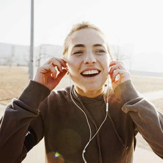 5K Playlist - Keeps you on tempo to run a 9-minute mile