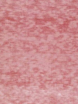 Kravet Fabric 26117-717 $129.50 price per yard #interiors #decor #pinkfabric