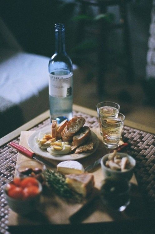 .carpet picnics.