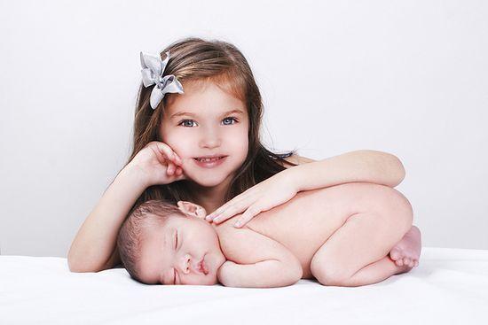 Newborn Posing Inspiration group on flickr