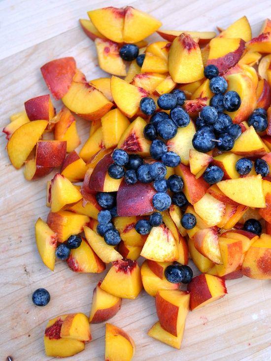 fruit!!