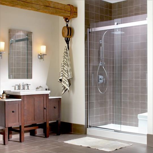 Kohler dream bathroom giveaway!