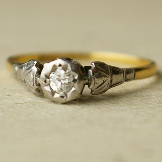 art deco jewelry. the best. #etsy