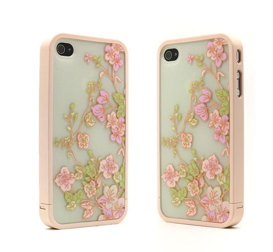 iPhone Case,iPhone 4 Case