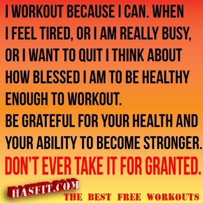 inspirational fitness posters workout motivation