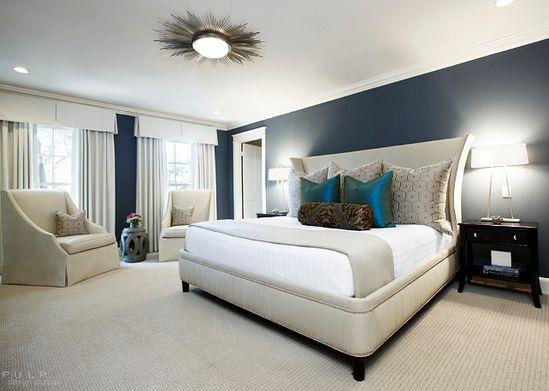Elegant #Bedroom Design Elegant Bedroom Design