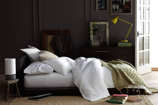 #bedroom #design #homedecor