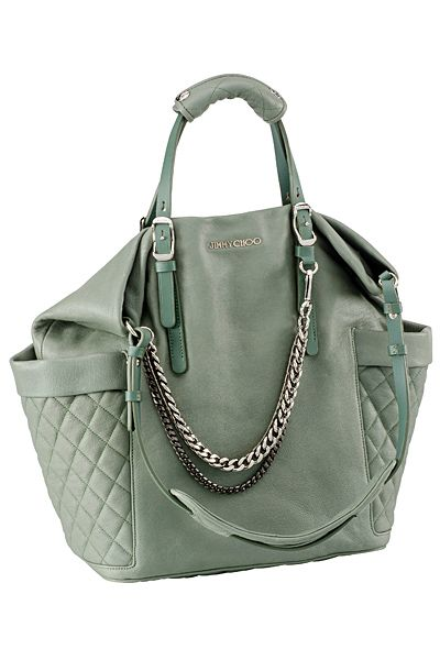 Jimmy Choo - Bags -
