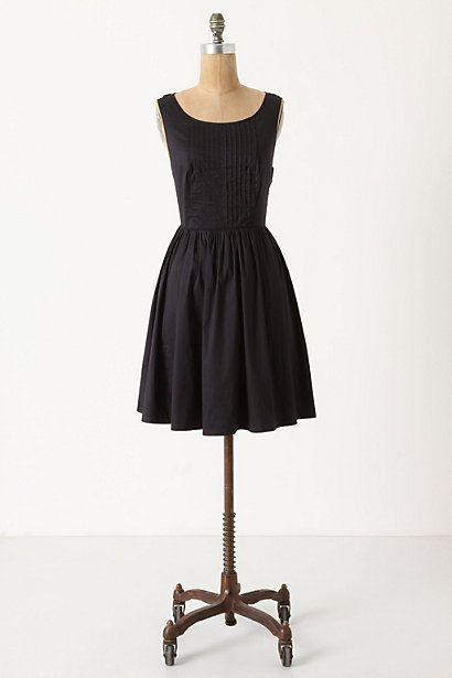 sweet enticement dress