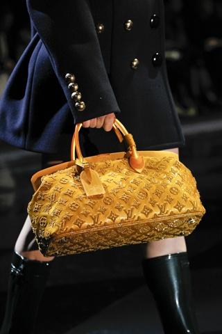 #cheapmichaelkorshandbags {LV hobo handbags