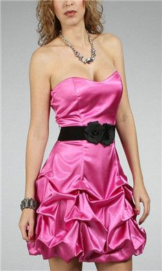 party dress party dresses