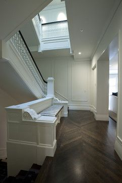 Pattern Wood Floor Design, Pictures, Remodel, Decor and Ideas - page 2