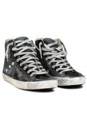 Mens Francy Sneaker #mens #fashion #shoes #sneakers #madisonlosangeles