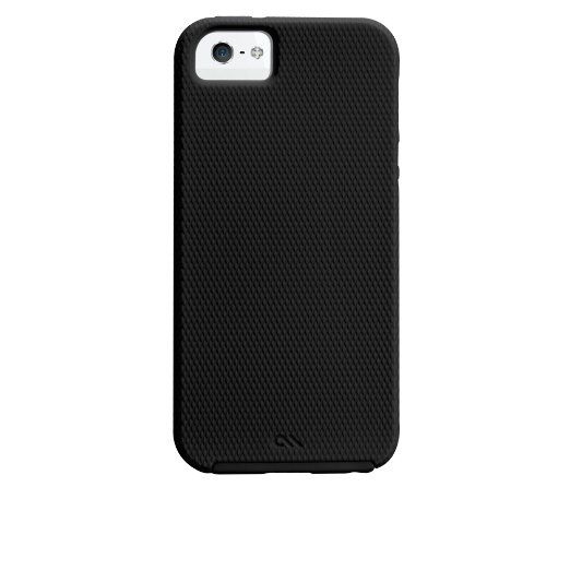 Tough Case for iPhone 5