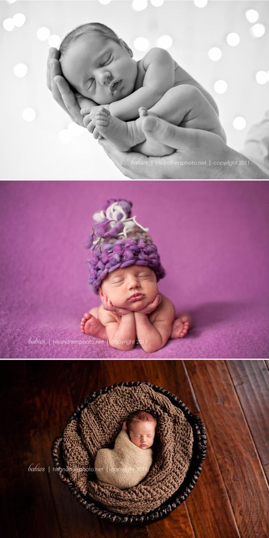 newborn ?