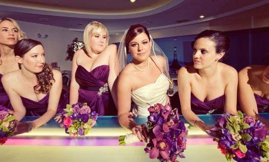 Bethany Hamilton\'s Wedding Photos View
