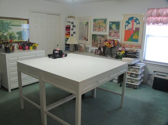 My Studio - Scrapbook.com
