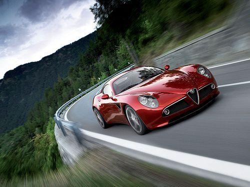 cars#celebritys sport cars #ferrari vs lamborghini #sport cars #customized cars #luxury sports cars