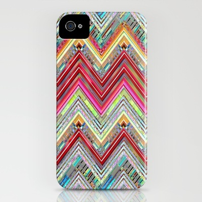 Want this iPhone case! So cool