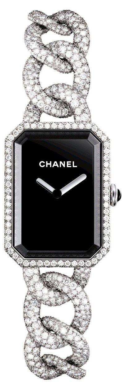 18 Beautiful Rubies, Diamonds, Emeralds - Fashion Diva Design