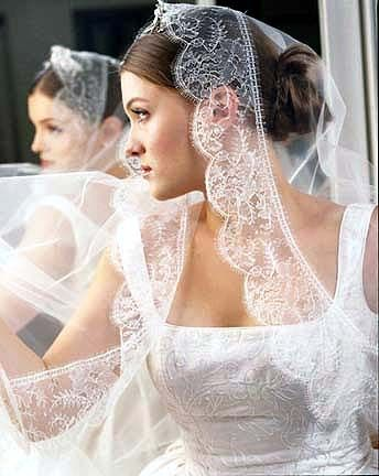 http://aperfectcelebration.com/wp-content/uploads/2011/04/wedding-veil-ideas-2.jpg