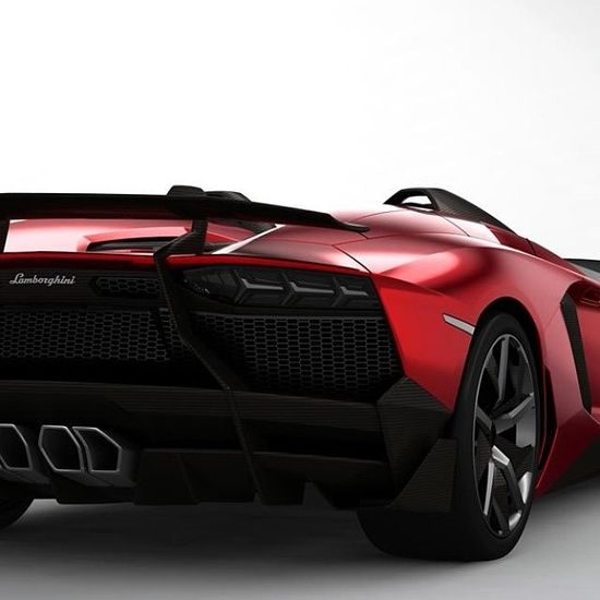 sport car collections chelsie lamborghini aventador. Black Bedroom Furniture Sets. Home Design Ideas