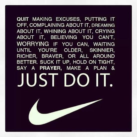 Just do it! :)