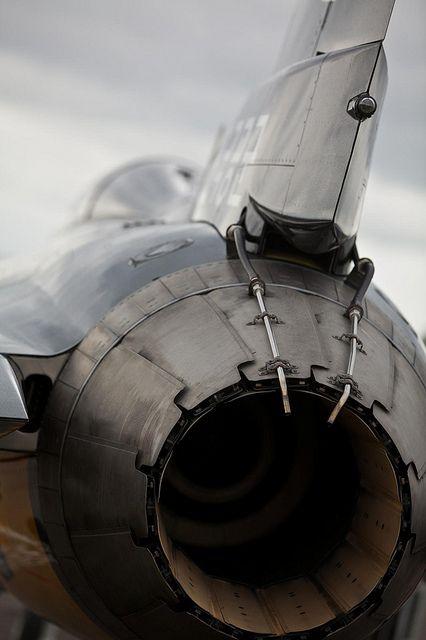 2012 Farnborough International Airshow by Lockheed Martin, via Flickr