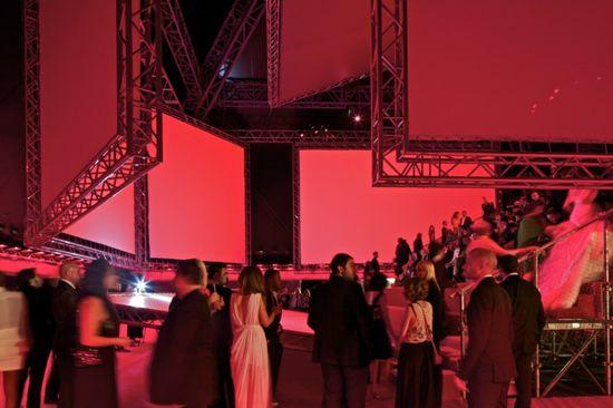 7S Pavilion Cannes Cruel Summer Screening 1_ Philippe Ruault