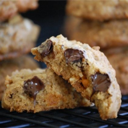 10 Yummy Drop Cookie Recipes - easy and fast!
