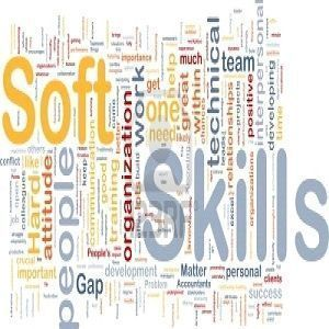 How to Teach Soft Skills to #softskills #soft skills #self personality