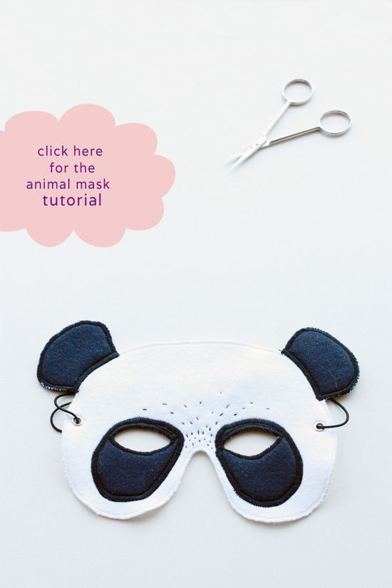DIY_animal-masks