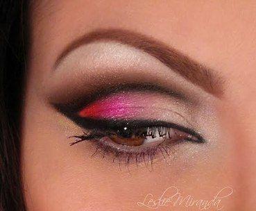 #eyes makeup www.finditforwedd...