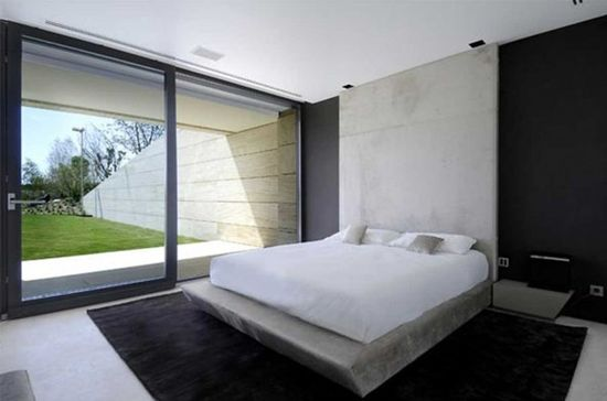 Lovely Bedrooms Design Ideas