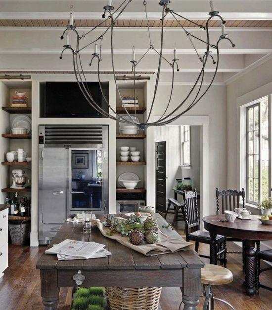. - ideasforho.me/10699/ - #shabby chic #home decor #design #ideas #wedding #living room #bedroom #bathroom #kithcen #shabby chic furniture