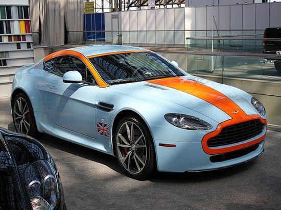Top Luxury Car BrandsZ Sports Cars