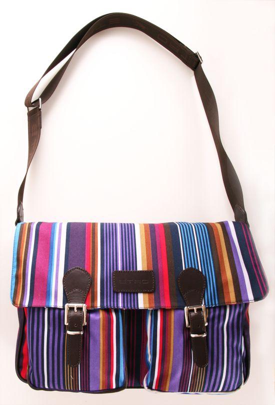ETRO SHOULDER BAG handbags 2013 handbags fall 2013 handbags diy handbags and  purses