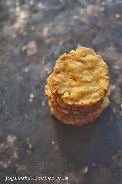 Diwali Savory Snacks