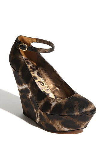 i want these. bad.