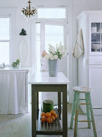 Shabby chic - myshabbychicdecor... - #shabby_chic #home_decor #design #ideas #wedding #living_room #bedroom #bathroom #kithcen #shabby_chic_furniture #interior interior_design #vintage #rustic_decor #white #pastel #pink