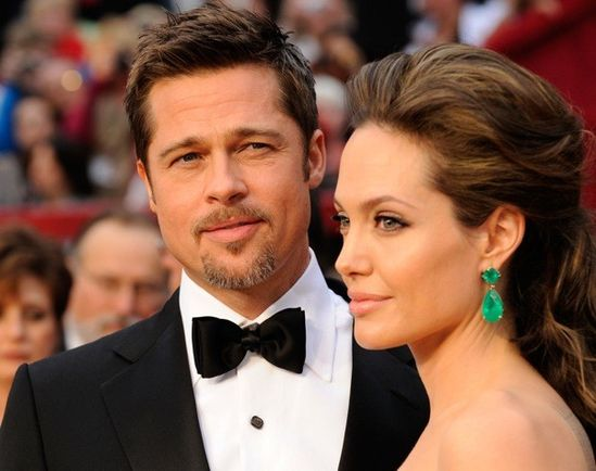 celebrity couples - Google Search